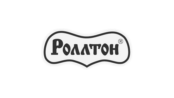 Роллтон logo