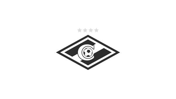 Спартак logo