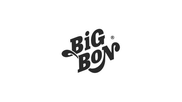 Big Bon logo