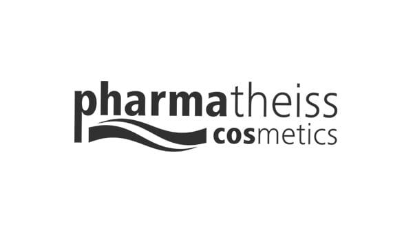 Pharmateiss cosmetics logo